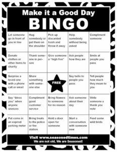 BingoCard1_seasonedtimes