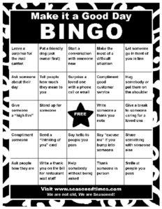 BingoCard2_seasonedtimes.com