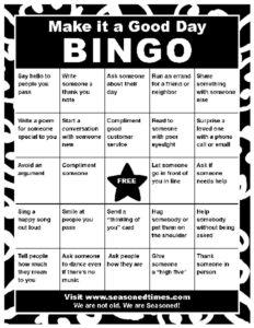 BingoCard3_seasonedtimes.com