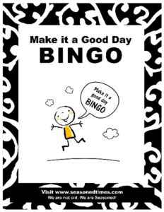BingoCover