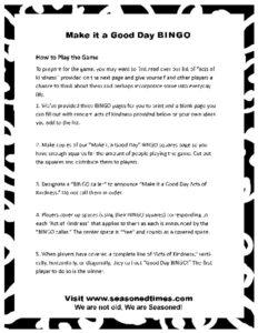 Make-it- a-Good-Day-Bingo-Instructions2_seasonedtimes.com