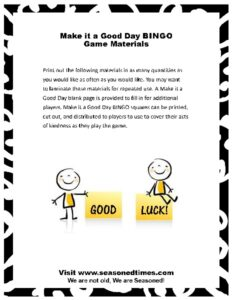 Make-it- a-Good-Day-Bingo-Materials_seasonedtimes.com