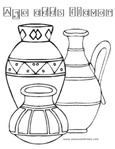Pottery_ColoringPage_seasonedtimes.com