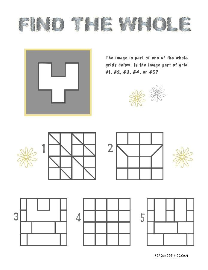 JanWholePuzzle