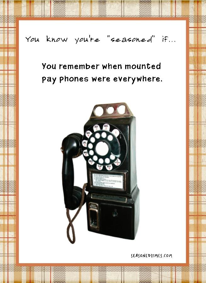 SIMountPayPhone