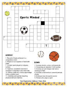 Vol1_SportsMinded2020