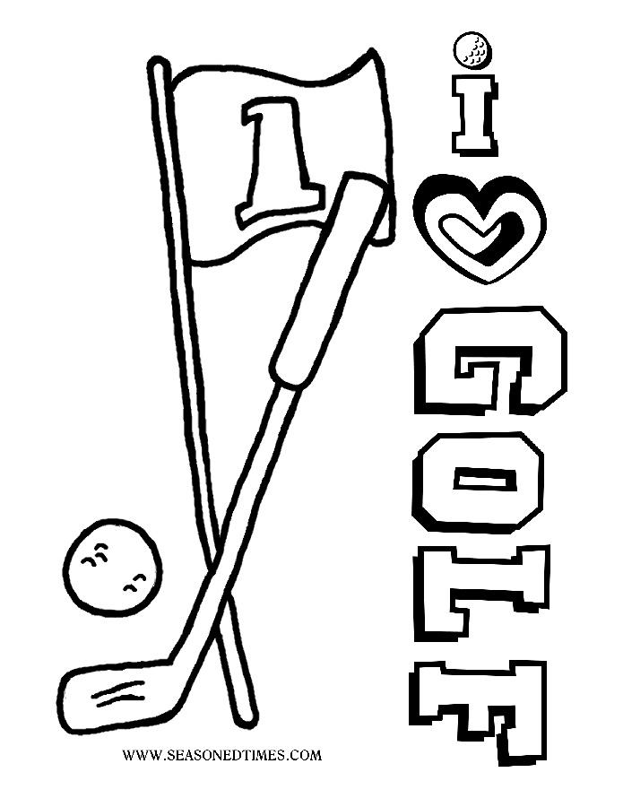 ColorGolf420