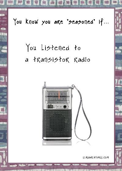 SITransRadio520