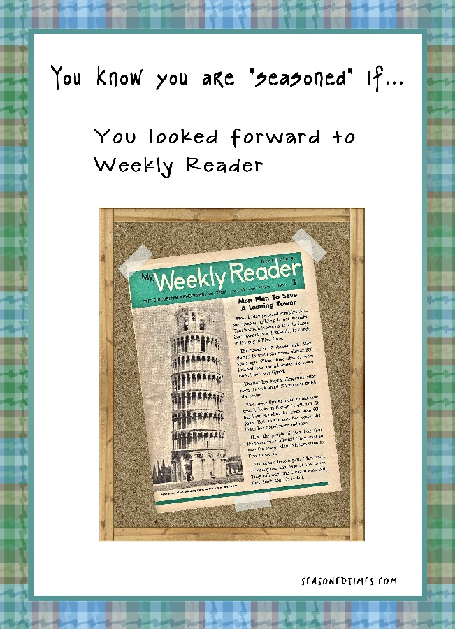 WeeklyReader920