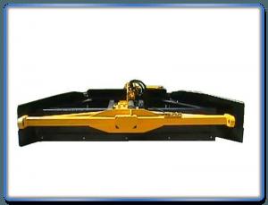 Wing Model 46-1 Standard