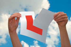 pass your driving test