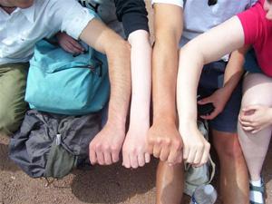 eczema, dermatitis, dry skin
