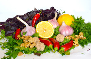 Hypnotherapy news on nutrition