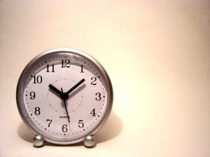 Stop procrastination with hypnotherapy