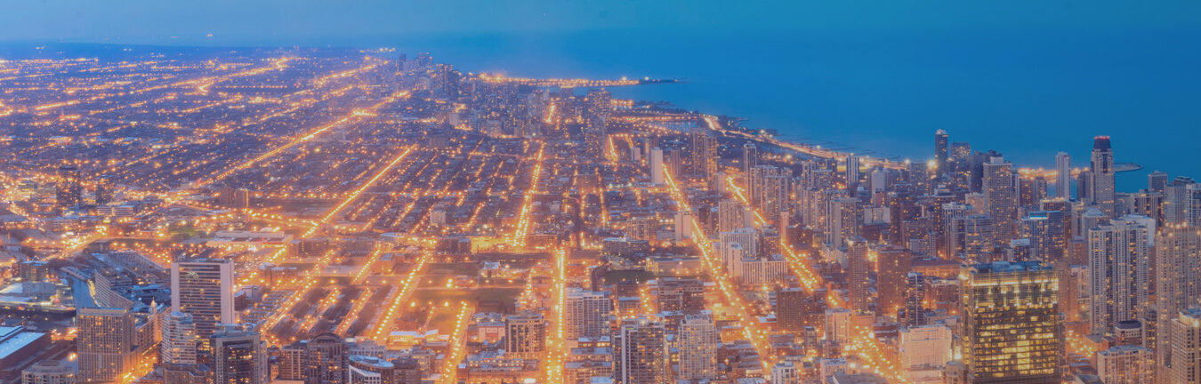 ChicagoV2_Above_skinnyHR