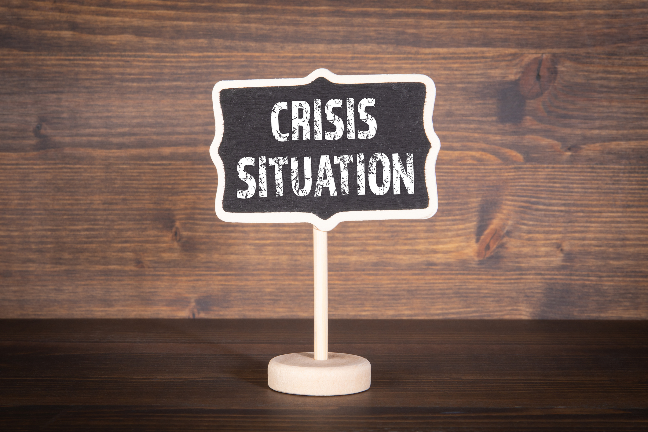 The Rise of Addiction and Teletherapy in the COVID-19 Crisis