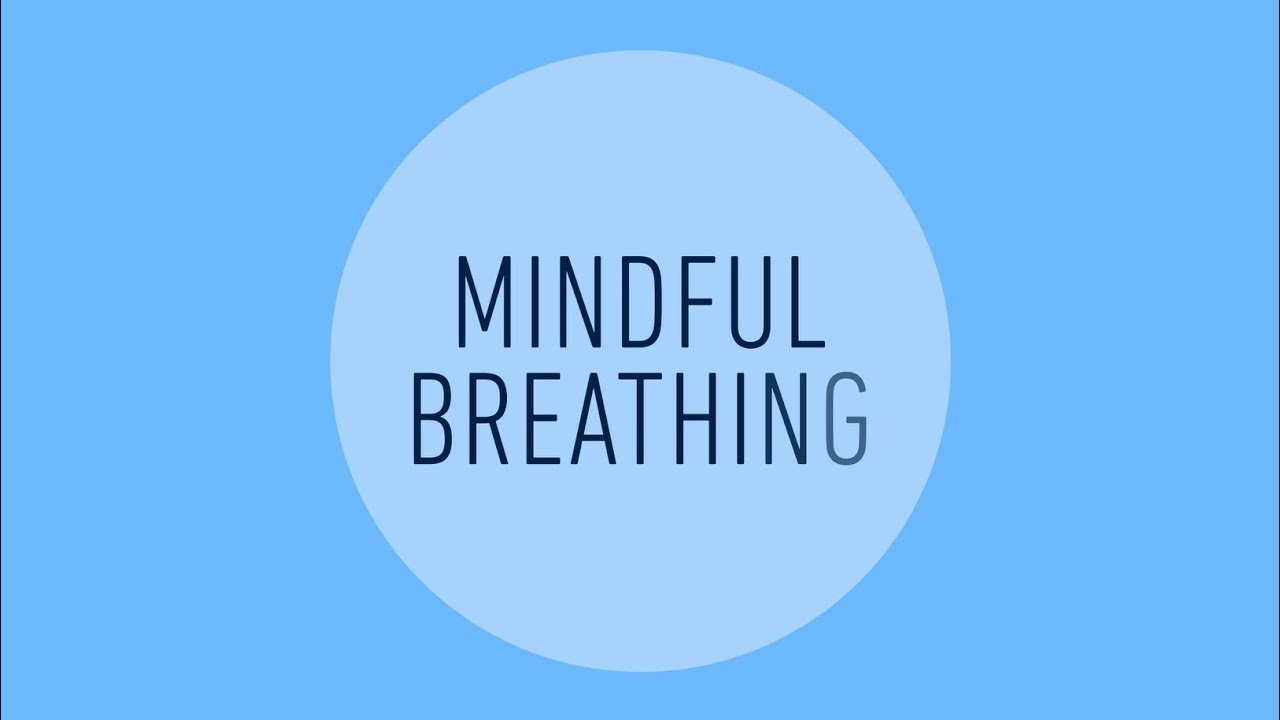 Mindful Relaxation Techniques