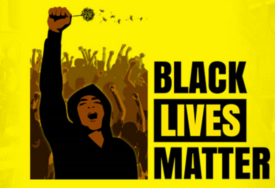 Mental Health During the BLM Movement