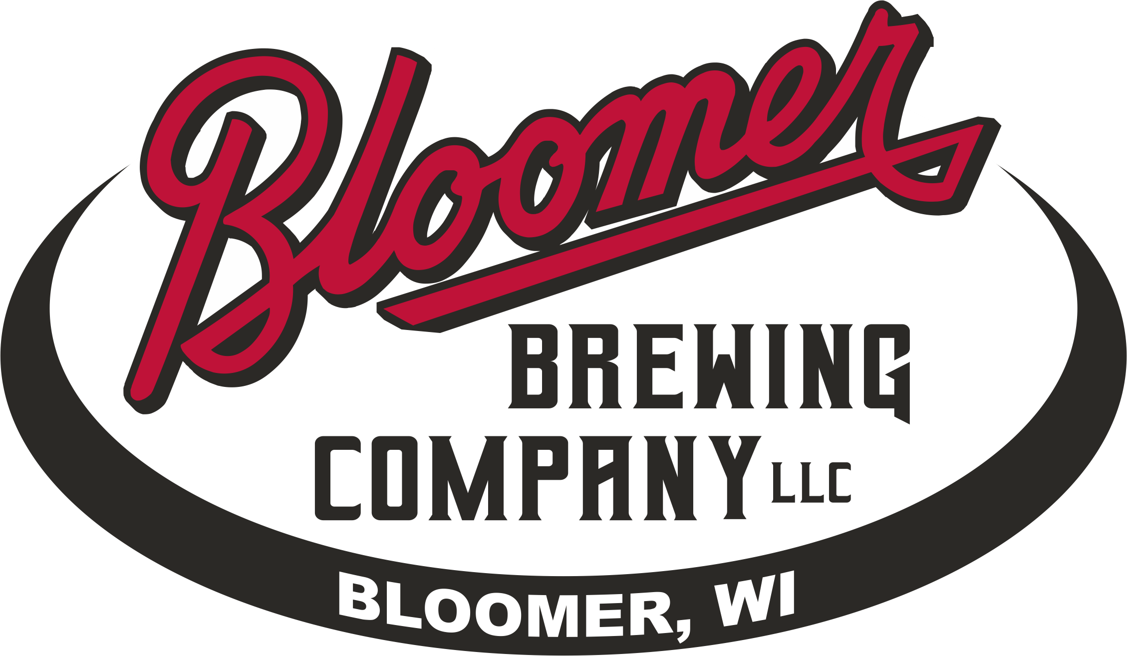 Bloomer Brewing Co., LLC