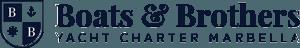 B&B Yacht Charter Marbella