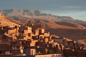 Trips to Morocco - Travel Morocco