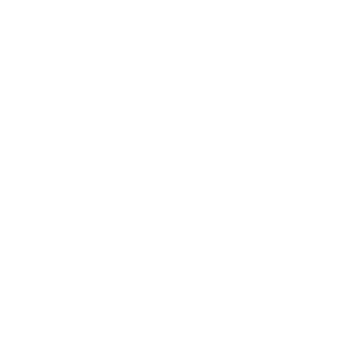 B&B Marbella Yacht Charter Marbella