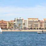 Boat Trips to Fuengirola