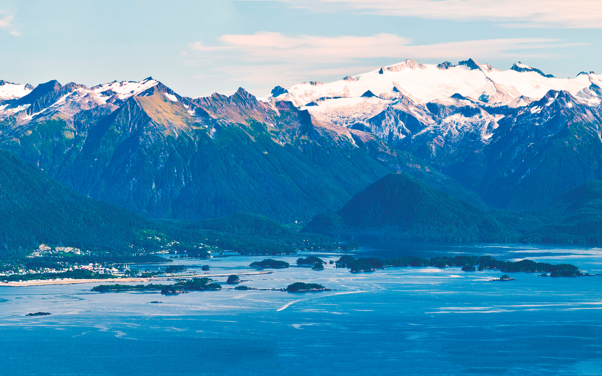 sailing-alaska-mountains-credit-Mark-A-Johnson-Alamy