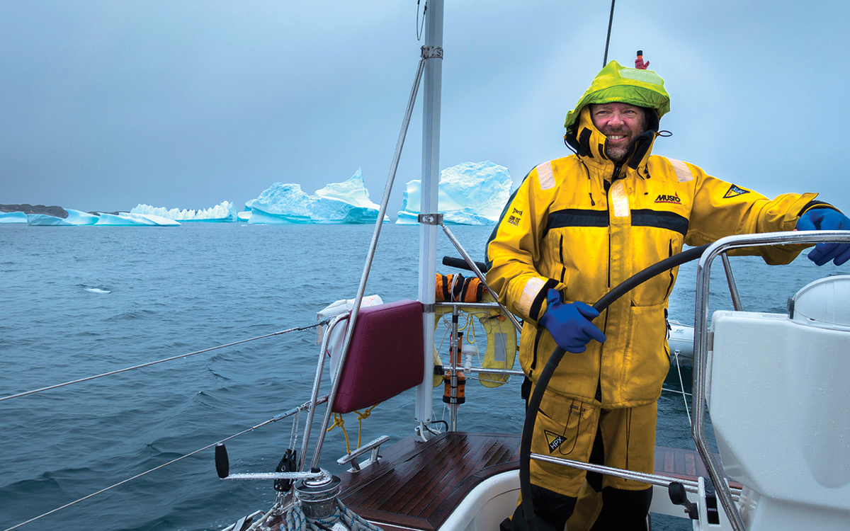 sailing-greenland-Skipper-Jarl-Spandow-credit-Sindre-Kolbjørnsgard