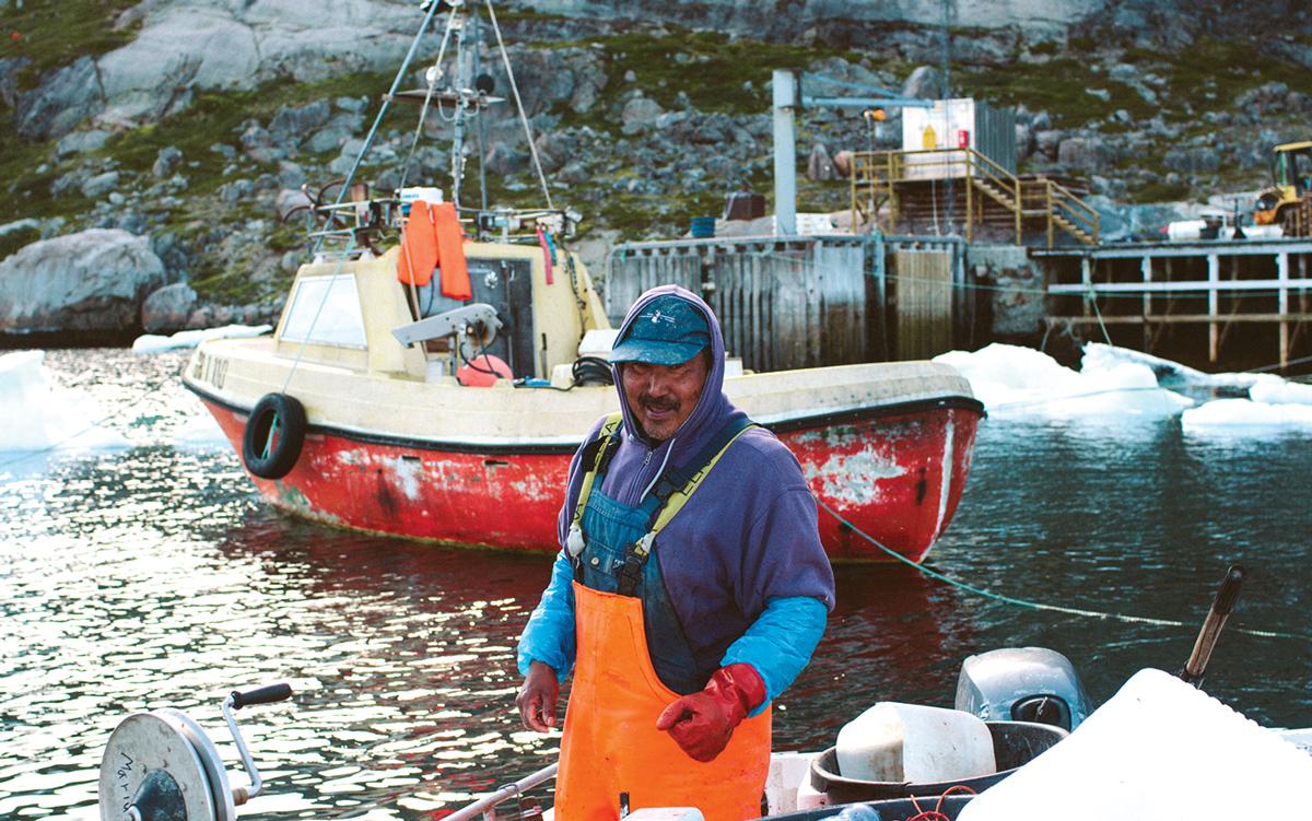 sailing-greenland-local-fisherman-credit-Silvia-varela