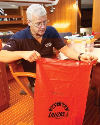 sailing-grab-bag-roll-top-dry-bag-credit-Ian-Roman