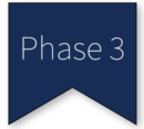 3 Phase-Hanging-Banners