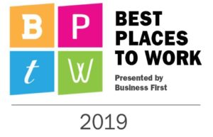 Best Places to Work in Louisville - ACC