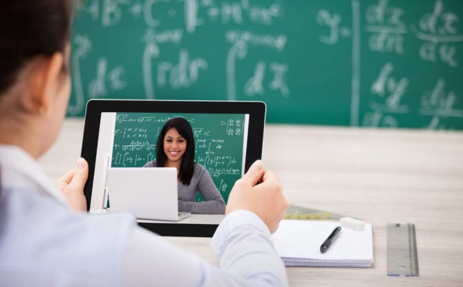 The Ugly Truth About Teacher Training: Learn How To Make Your PD Effective and Affordable