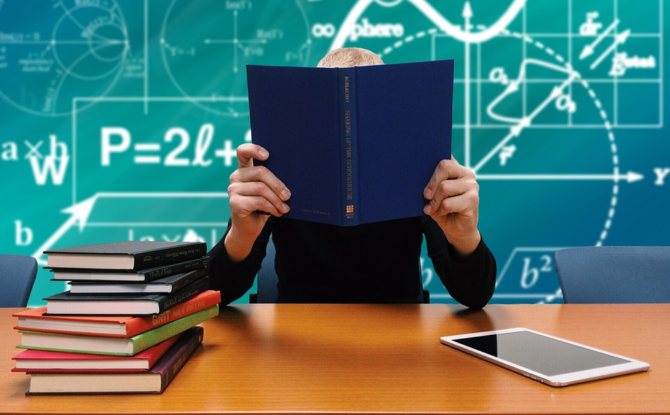 The Ugly Truth About Teacher Professional Development