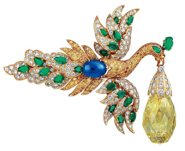 jewelry-2-popup
