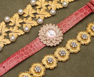 Buccellati-Milan-Jewelry-10