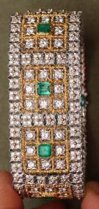 Buccellati-Milan-Jewelry-15