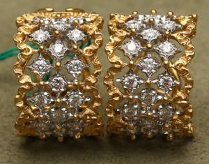 Buccellati-Milan-Jewelry-17