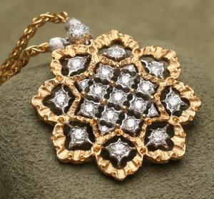 Buccellati-Milan-Jewelry-18