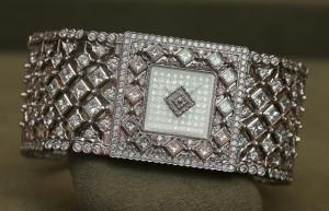 Buccellati-Milan-Jewelry-2