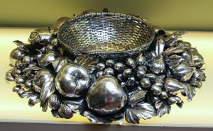 Buccellati-Milan-Jewelry-25