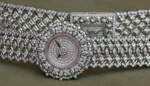 Buccellati-Milan-Jewelry-3