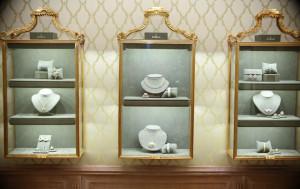 Buccellati-Milan-Jewelry-30