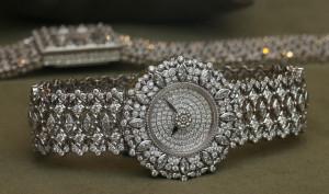 Buccellati-Milan-Jewelry-4