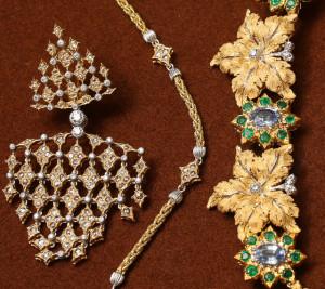 Buccellati-Milan-Jewelry-49
