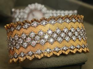 Buccellati-Milan-Jewelry-5