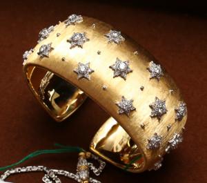 Buccellati-Milan-Jewelry-50