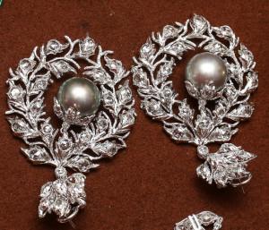 Buccellati-Milan-Jewelry-53