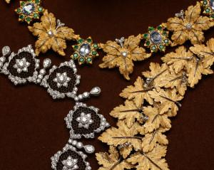 Buccellati-Milan-Jewelry-54